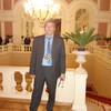 Gennadiy, 60, Protvino
