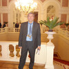 Геннадий, 60, г.Протвино