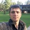 Евгений, 31, г.Харьков