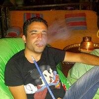 Махмуд, 34 года, Овен, Клин