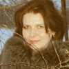 Марина, 44, г.Баево