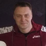 Эндрю 32 Белгород