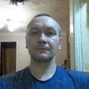 Александр, 44, г.Ханты-Мансийск