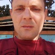 Владимир 38 Саратов