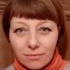 Tatyana, 37, Dalnegorsk