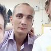 vasiliy, 30, Sosnovoborsk