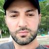 Aram, 35, г.Ереван