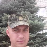 Крутой Джо, 35 лет, Близнецы, Ульяновск