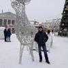 Иван, 29, г.Нежин