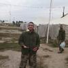 Ілля, 28, г.Рахов