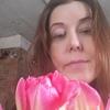 Ирина, 39, г.Рыбинск