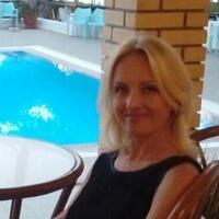 Татьяна, 40 лет, Скорпион, Москва