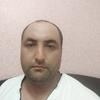 David, 34, Khujand