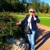 Zarina, 56, г.Симферополь