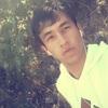 Нышанбек, 19, г.Шымкент (Чимкент)