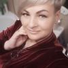 Анюта, 36, г.Воронеж