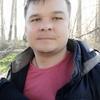 Ivan Vlasov, 34, Afipskiy