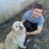 Александр, 52 года, Козерог, Алатырь