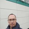 Димон, 40, г.Рыбинск