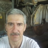 Aleksandr, 50, Apostolovo