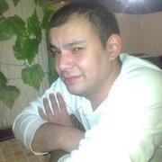 Рустам 33 Ташкент