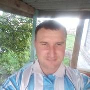 Николай 30 лет (Водолей) Дульдурга