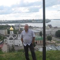 Дмитрий, 47 лет, Козерог, Иваново