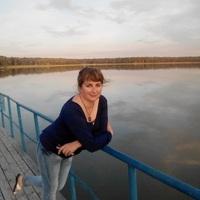 Елена, 41 год, Водолей, Челябинск