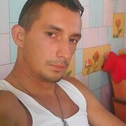 Алексей 33 Ташкент