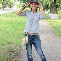 Анна, 29 лет, Близнецы, Рубежное