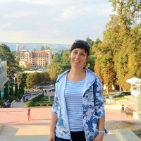 Ирина, 49 лет, Рыбы, Раменское