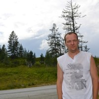 Roman, 40 лет, Весы, Барнаул