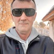 евгений 48 Астана