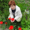 Люция, 67, г.Минск