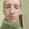 Виктор, 40, г.Луганск