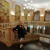 Алла, 31 год, Весы, Москва