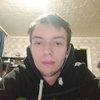 Юра, 23, г.Покровск