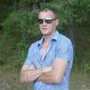 Павел, 35, г.Остров