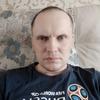 Sergey, 36, Kansk