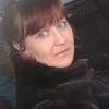 Нина, 44, г.Шимск