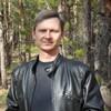 Антон, 40, г.Мамонтово