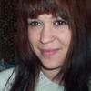 Viktorija, 25, Біляївка