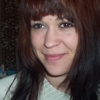 Viktorija, 25, г.Беляевка