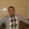sasha, 36, г.Навля