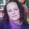 Лена, 44, г.Анапа
