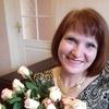 екатерина, 52, г.Могилев