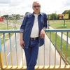 Костя Мамонов, 47, г.Хмельницкий