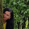 Yulia, 34, г.Санкт-Петербург