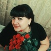Ирина, 30, г.Чернигов