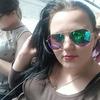 юлия, 23, г.Барнаул